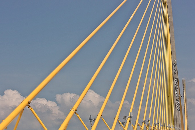 sunshine skyway eee1