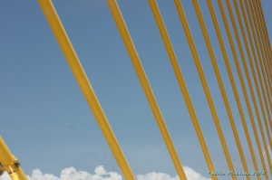 sunshine skywayiii1